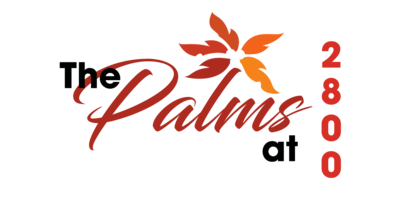 The Palms at 2800