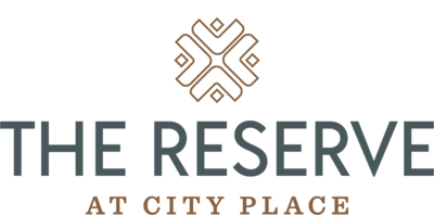 The Reserve at City Place