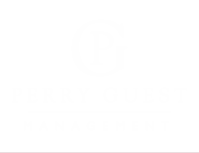 PERRY GUEST MANAGEMENT LLC