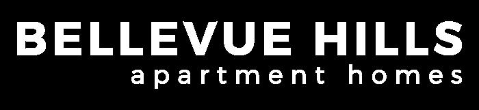 Bellevue Hills Logo