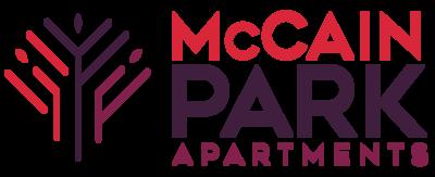 McCain Park
