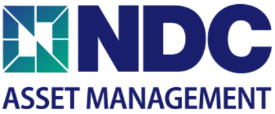 NDC Asset Management, Inc.
