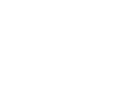 Amara at Metro West