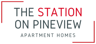 The Station on Pineview