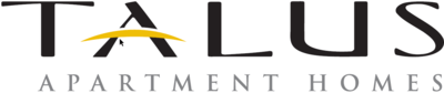 Talus Apartment Homes
