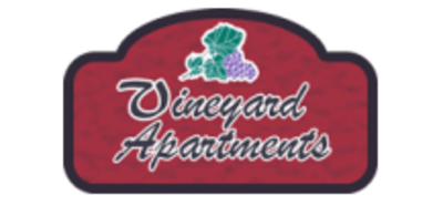 Vineyard Apartments