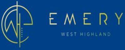 Emery West Highlands
