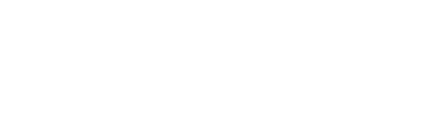 Amber Vista