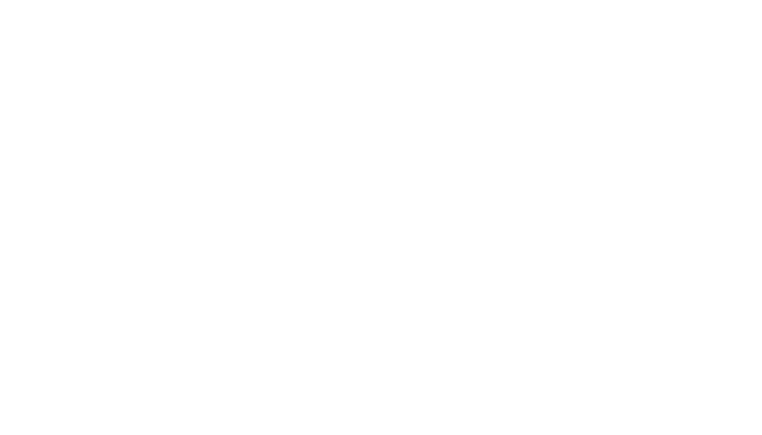 Pavilion at Twin Creek Logo