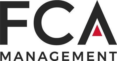 FCA Management, LLC