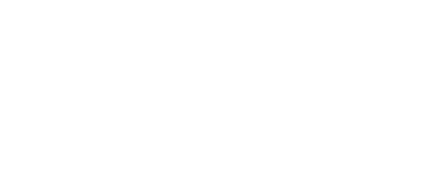 Sagewood Apartments