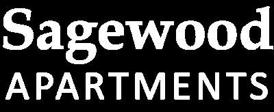 Sagewood Apartments
