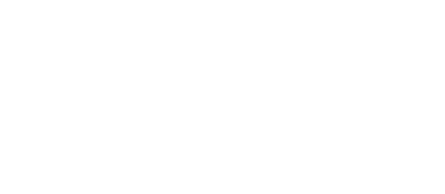 Cambridge Management Inc