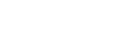 Wescott Apartments