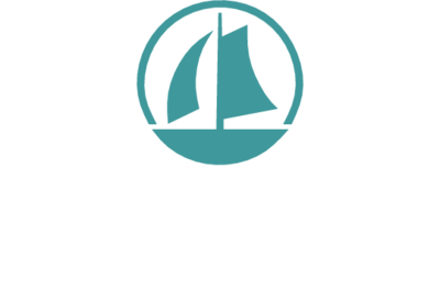 Marina Bay Apartments