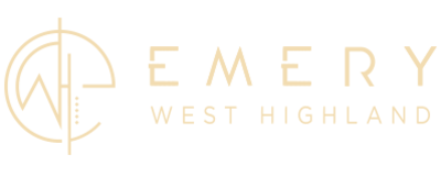 Emery West Highland