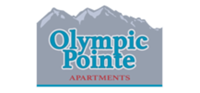 Olympic Pointe Apartments