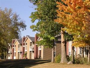 Oaks Of Eagle Creek Apartment Homes | Indianapolis, Indiana, 46254   MyNewPlace.com