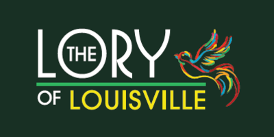 The Lory of Louisville
