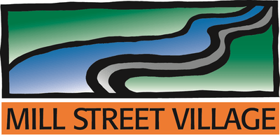 MILL STREET VILLAGE