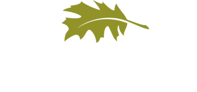 Village Oaks Apartments
