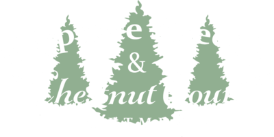 Spruce Street & Chestnut Court Apartments