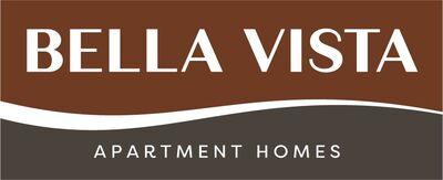 Bella Vista Apartment Homes