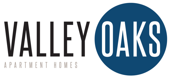 Valley Oaks Logo
