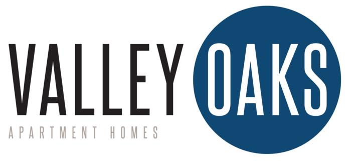 Valley Oaks Logo