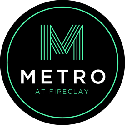 Metro at Fireclay
