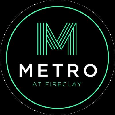 Metro at Fireclay