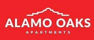 Alamo Oaks
