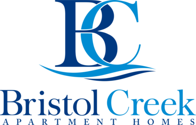 Bristol Creek Apartment Homes