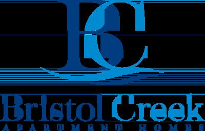 Bristol Creek Apartment Homes