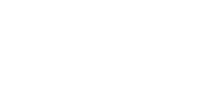 Blue Ridge Property Management