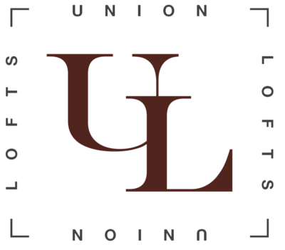 Union Lofts