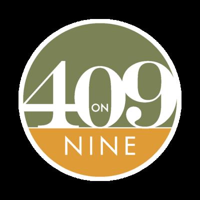 409 On Nine