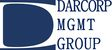 DARCORP MANAGEMENT GROUP, INC.