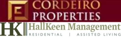 HallKeen Management*
