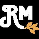 REMERTON MILL APARTMENTS, LLC