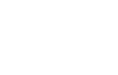 HiLine at Littleton Commons
