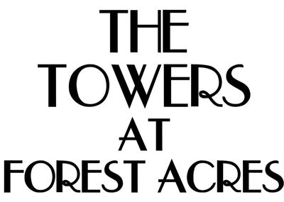 Towers at Forest Acres