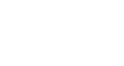 KOZ PROPERTIES LLC