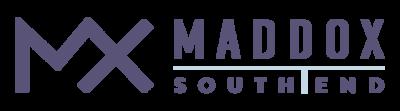Maddox South End