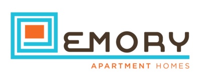 Emory Apartment Homes