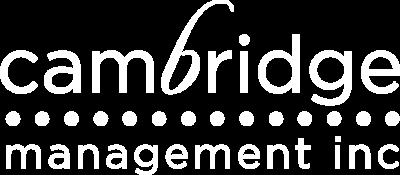 Cambridge Management Inc