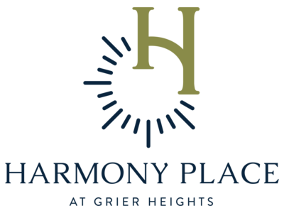 Harmony Place at Grier Heights