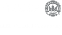 Indigo Real Estate Services
