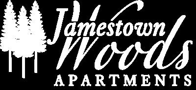 Jamestown Woods
