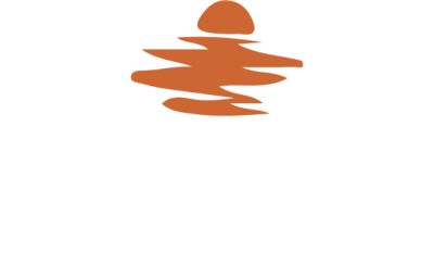 Northlake Apartments